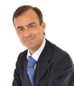 Aldo Uva