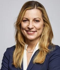 Enrica Satta