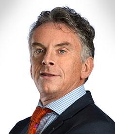 Maarten Bok